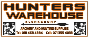 Hunters Warehouse